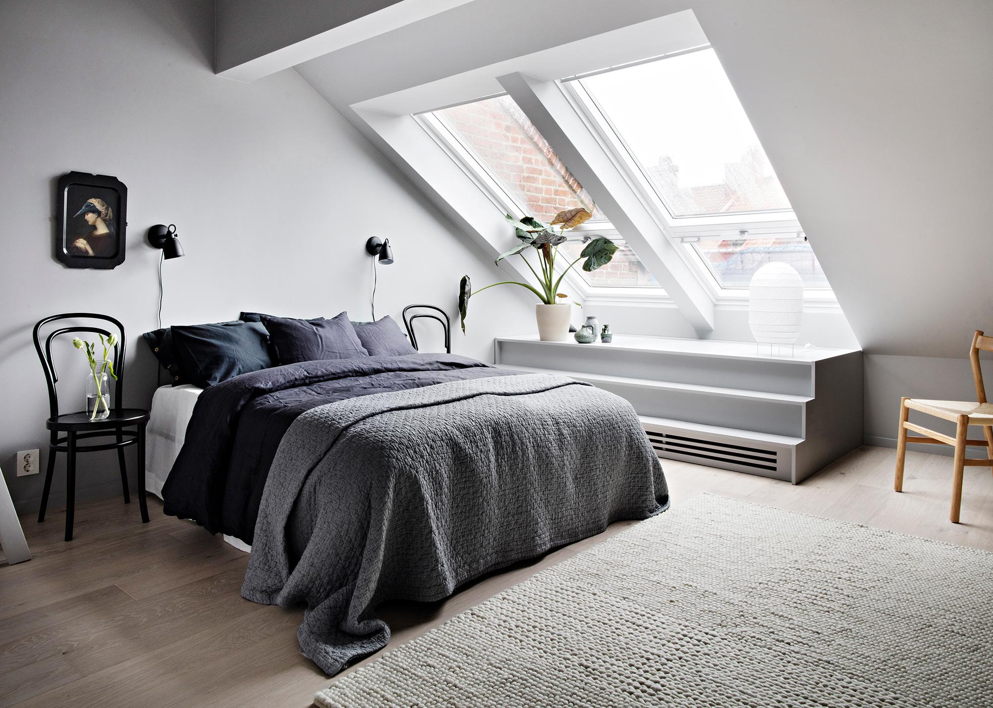 Cederbourgen-sovrum-takfonster